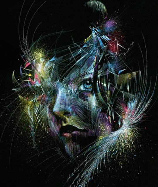 Artist_OK_3