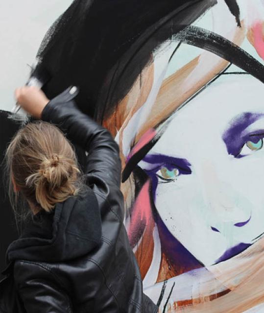 Artist_OK_7