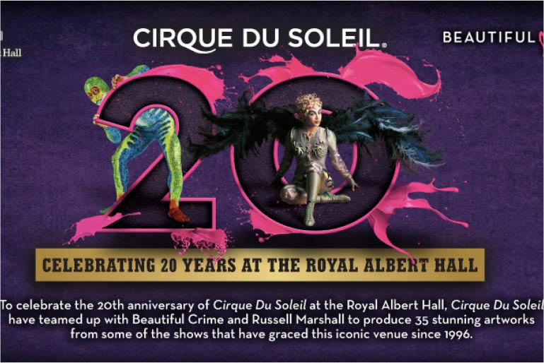 Cirque du Soleil_