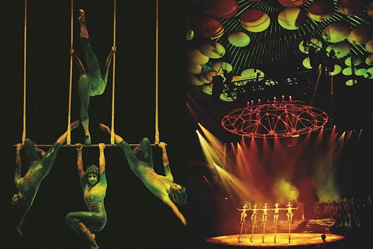 Cirque du Soleil_2