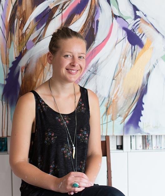 Hannah-Adamaszek-profile