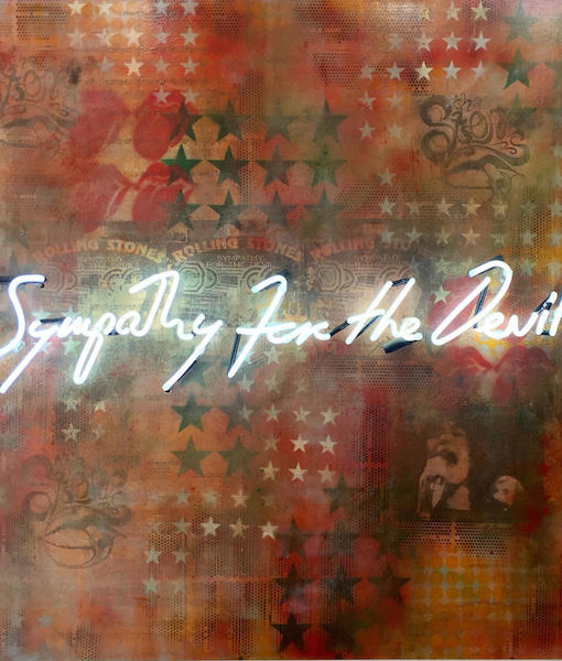 m3 sympathy for the devil 510 x 600