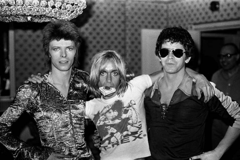 bowieiggyloureed_2_dorchesterhotel_london1972_3040cmickrock036_l-1
