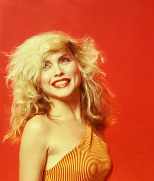debbie-harry-orange-smile-newyork-1978