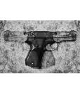 gun-series-iv