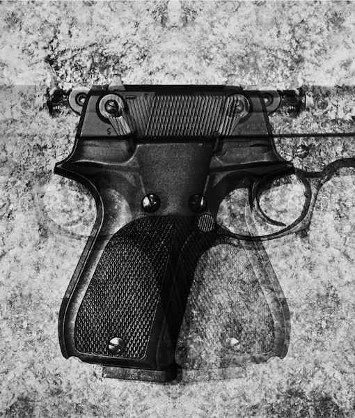 gun-series-iva
