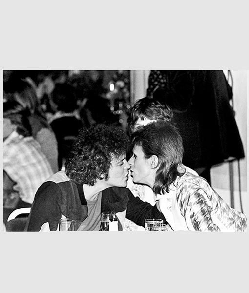 lou-reed-bowie-kiss-cafe-royal-london-1973_3
