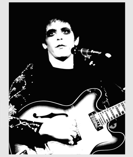 lou-reed-transformer-album-cover-london-1972