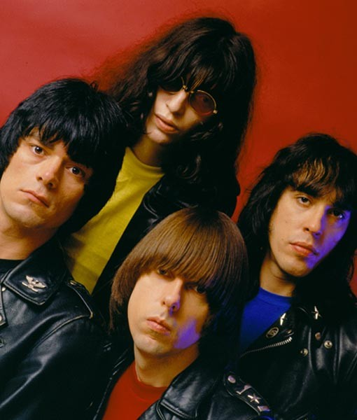 ramones_end-of-the-century-album-session1979