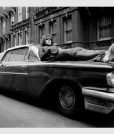 syd-barrett-on-car-london-1969