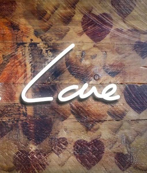 modern love - matt mackman