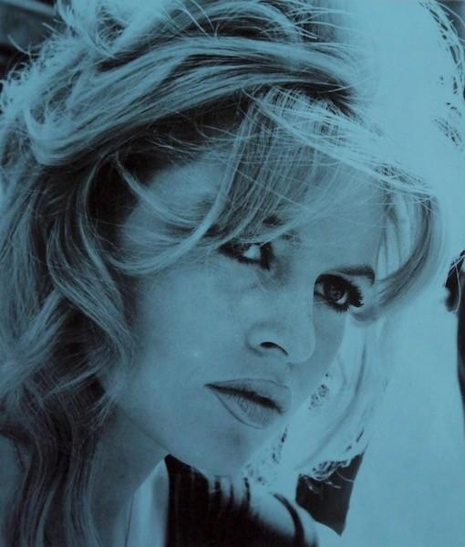 Bridget Bardot-Powder Blue-paper 510 x 600