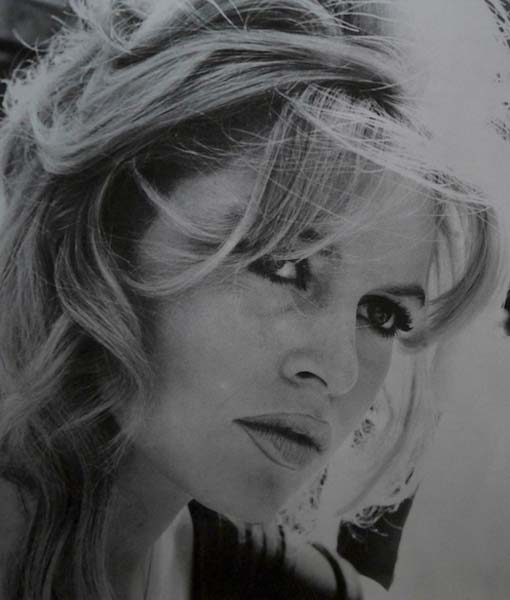 Brigitte-bardot-silver-david-new