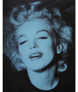marlyin monroe blue david studwell website