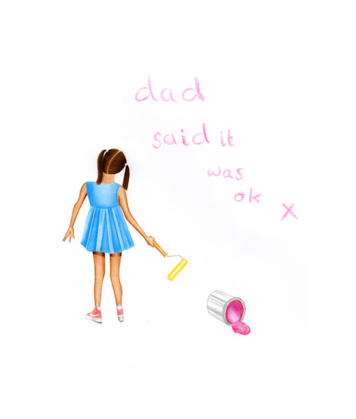 dad said it was ok day-z website