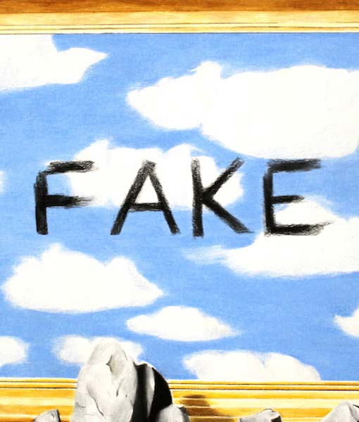 fake-dayz-web