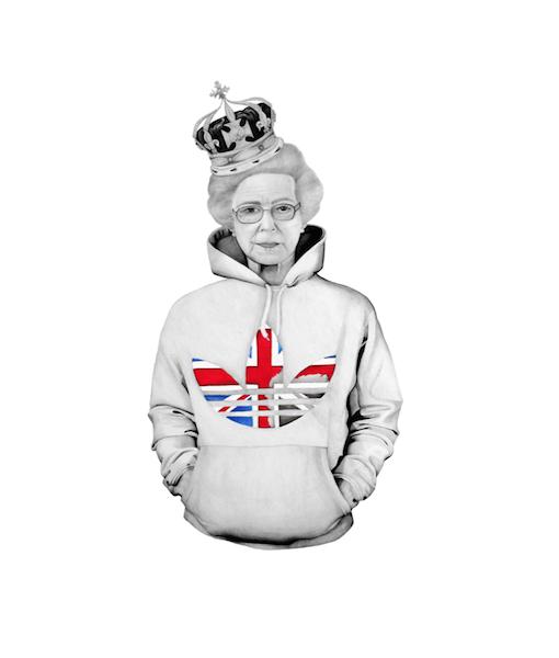 queenie website day-z